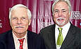 Ted Turner Dishes on the Green Restaurant Revolution featured image