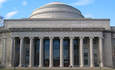 MIT Taps Local Utility for 'Bold' Energy Efficiency Program featured image