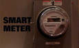 Most Americans Have Never Heard of the Smart Grid featured image
