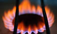 GE Places a Half-Billion-Dollar Bet on the Future of Natural Gas featured image