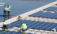 Why Solar is Looking Better for Commercial Buildings featured image