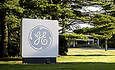 GE's Green Business Rakes in $17B for 2008 -- a 21 Percent Jump in Revenue featured image