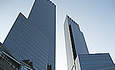 Sustainable Buildings Mean Smart Business featured image