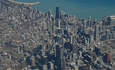 Carbonetworks Tapped to Track Chicago's Journey to World's Greenest City featured image