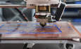 How 3D printing can revolutionize sustainable design featured image