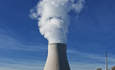 No More Nuclear Energy for Germany After 2022 featured image