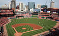St. Louis Cardinals hit an efficiency grand slam featured image