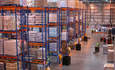 Data Starts Coming In For Supply Chain GHG Standards Testing featured image