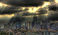 How Climate Change is Already Affecting the World's Major Cities featured image