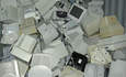 Evidence Mounts for E-Waste's Health Hazards featured image