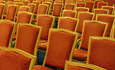 Low-carb conferences: New tool to cut carbon from corporate events featured image