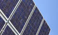 Report Ranks PG&E and SCE Tops for Solar featured image