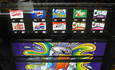 Proposed Vending Machines Standards Cut Energy Use By Up to 42 Percent  featured image