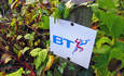 BT On Track to Cut Carbon Intensity 80 Percent by 2020 featured image