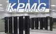 Green IT a Key Component of KPMG's 'Living Green' Strategy featured image
