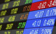 Global Carbon Trading Stalls, but Voluntary Market Offers Bright Spot featured image