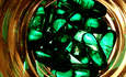 Pharma and Medical Supply Leaders' Rx for Greener Operations featured image