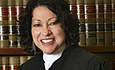Does Sotomayor's Judicial Record Raise the Bar? featured image