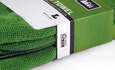 Costco, REI, Microsoft make recycling easy with new label featured image
