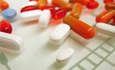 Pharmaceuticals Outscore Other Sectors in New Climate Scorecard featured image