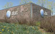 AT&T to Spend More with Suppliers That Track Carbon featured image