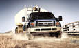Ford Offers Fleets More CNG and Propane Options featured image