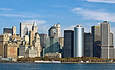 NY Conference Offers Strategies to Help Heal 'Ailing' Buildings featured image