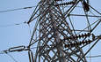 Duke Energy Partners with Cisco to Spur Development of Utility's Smart Grid featured image