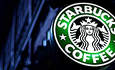 Starbucks Coffee: Green or Greenwashed? featured image