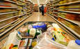 Sainsbury's Tests New Technology to Trim Food Waste featured image