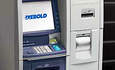 Diebold Taps Hara in Drive to Increase Energy Efficiency featured image