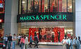 Marks & Spencer Puts GreenPrint to Work in UK Headquarters featured image
