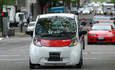 Mitsubishi Drives Into Electric Minicar Market featured image