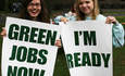 A Few 'Facts' About Green Jobs featured image