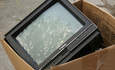 Digital TV Transition May Create Tons of E-Waste featured image