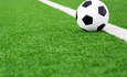 World Cup to kick off on greener, resource efficient grass featured image