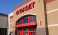Target Sued for Allegedly Dumping Hazardous Waste in Calif. Landfills featured image