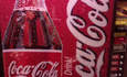 Coca-Cola Sips Less Water and Energy, Boosts Recycling   featured image