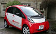 Drivers Easily Adapt to Electric Cars featured image