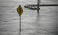 Climate Change Will Cause Shipping Delays, Higher Insurance Losses, Report Says featured image