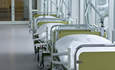 How will 'Obamacare' impact hospital sustainability? featured image