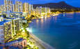 Hawaii aims to double efficiency of buildings by 2015 featured image