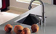 Cosentino's ECO Countertops Earn Cradle to Cradle Certification featured image