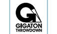 The 'Gigaton Throwdown' and the Big Hairy Audacious Question featured image