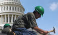 $500M in Labor Department Grants Available for Green Job Training Programs featured image