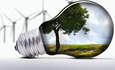 IBM, Esty Form All-Star Business Team to Develop Green Innovations featured image