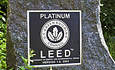 How to Handle Challenges to LEED Certification featured image