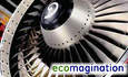 GE to Invest $10B More in Ecomagination R&D by 2015 featured image