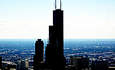 Sears Tower Unveils Plans for a $350M Green Facelift and a 'Net-Zero' Hotel featured image