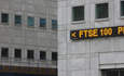 New FTSE Index Highlights Investor Climate Risk featured image